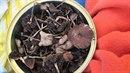 Celníci našli při háhodné silniční kontrole 300 kusů lysohlávek a gramy...