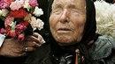 Bulharka Baba Vanga zemřela již v roce 1996, ale její předpovědi se těší...