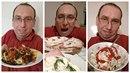 """Seznamte se s fenomenálním polských """"kuchařem"""", který se na Facebooku chlubí..."""
