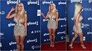 Britney znovu ve formě