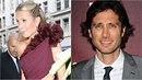 Vzala si Gwyneth tajně svého přítele Brada Falchuka?