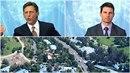 Jaký je Tom Cruise podle šokující výpovědi bývalé ochranky scientologů?