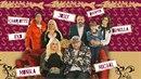 Nová reality show Štiky. Možná vám sežere duši.
