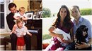 Jak žije královská rodina? Kate s Williamem nemají téměř služebnictvo ve...