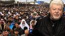 Milan Drobný má k chování části muslimů v Evropě výhrady.