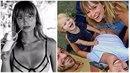 Tereza od Aviciiho je v současné době ve Švédsku. Na Instagramu se objevila ale...
