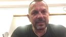 Jaroslav Foldyna se zpovídal na facebooku.