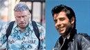 Poznali byste slavného herce? John Travolta v chystaném filmu o psychotickém...