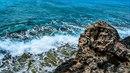 Český turista zemřel po skoku do moře na Filipínách. Nastal ale odliv a on...