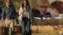 Nový film o Meghan a Harrym je brak.