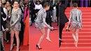 Největší rebel v Cannes: Kristen Stewart nejenže v Cannes zívala, ale dokonce...