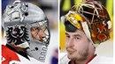 Čeští hokejisté hrají ve čtvrtek čtvrtfinále mistrovství světa. Kdo bude proti...