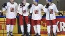 Tohle je hlavní česká ofenzivní síla pro čtvrtfinále mistrovství světa proti...