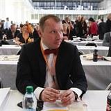 Měl by být sociální demokrat a europoslanec Miroslav poche ministrem zahraničí?