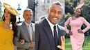 Čím si slavní zasloužili pozvání na svatbu prince Harryho a Meghan?