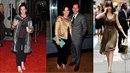 Návrhářka kabelek, která spáchala sebevraždu založila se svým manželem módní...