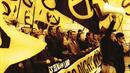 Obhájci tradiční Evropy nebo pravicoví extrémisté. Identitarismus narazil na...