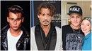 Takovou proměnou prošel oblíbený herec Johnny Depp. Lidé se právem děsí, že...