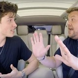 Shawn v Carpool karaoke