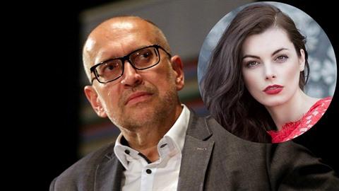 Mikuláš Bek se chystá do politiky a plánuje veselku s těhotnou Markétou...
