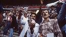 Alžírští fanoušci měli v roce 1982 jasno. Německo se dohodlo s Rakouskem a...