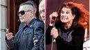 V Letňanech dnes zazáří metalová hvězda Ozzy Osbourne. Jeho předskokan Johnny...