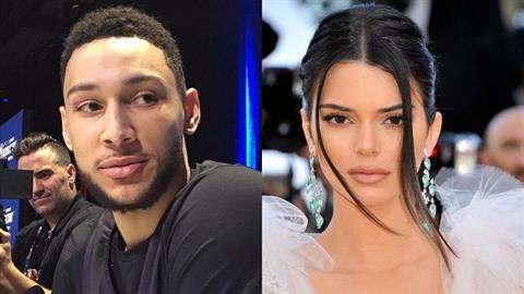 NBA randěníonline průvodce pro posilování datování