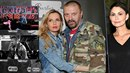 Kateřina Kristelová a Tomáš Řepka se již 26. července setkají u soudu s Vlaďkou...