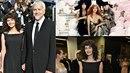 Tim Robbins vyměnil starou čarodějku z Eastwicku Susan Sarandon za mladou...
