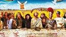 Monty Pythons v BBC končí, je to prý nesrozumitelné a plné diskriminace k...