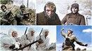 Bitva u Stalingradu patří k největším válečným střetnutím v historii a pro...