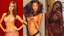 Radikální proměna exotické krásky Jasminy Alagič. Podle odborníků prošla...