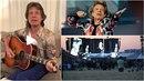 Mick Jagger dva dny po koncertě poslal ještě malý přídavek: Pec nám spadla!