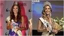 Má vůbec Lea Šteflíčková šanci transgender modelku Angelu Ponce porazit?