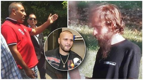 """Romové se sjíždějí do """"Rytmusových"""" Piešťan."""