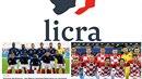 Vyhrálo Francouzům finále multietnické složení týmu nebo fotbalová kvalita?