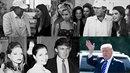 Donald Trump si podle BBC užíval večírky s nezletilými. Mělo se jednat o party,...