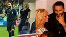 Hvězda Pobřežní hlídky Pamela Anderson má vážný vztah s fotbalistou Adilem...