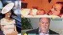 Přestane Thomas Markle vystupovat v médiích a ozve se mu jeho dcera Meghan?...
