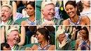 Boris Becker je čerstvě rozvedený muž. A zdá se, že si našel novou oběť!