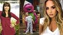 Demi Lovato skončila po předávkování heroinem v nemocnici.