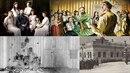 Jak probíhala poprava cara Mikuláše a jeho rodiny?