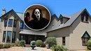 Pojďte se podívat na dům, kde se natáčel slavný horor Vřískot.