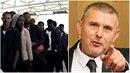 Podle arabisty Petra Pelikána by Česku prospěl zcela jiný druh migrace než...