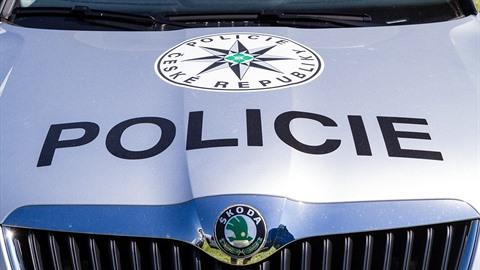Policisté mají nárok i na letní obuv.