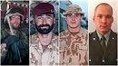 Smrt tří českých vojáků v Afghánistánu nebyla prvním podobným případem....
