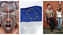 EU uvažuje o regulaci tetování.