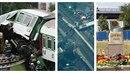 Vlakové neštěstí ve Studénce 8. srpna 2008 nepřežilo osm lidí, 95 jich bylo...