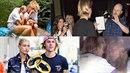 Justin Bieber má řešení na vztahové krize: křesťanskou příručku!