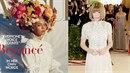Beyoncé povede poslední Vogue, které je pod taktovkou Anny Wintour.